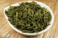 Jeoncha - Koreanischer Grüner Tee