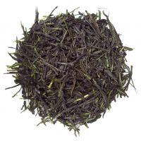 Jeongcha - Koreanischer Grüner Tee
