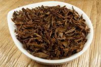 Mist Valley (ff) - Schwarzer Tee aus Nepal