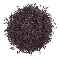 Muswenna - Schwarzer Tee aus Sri Lanka