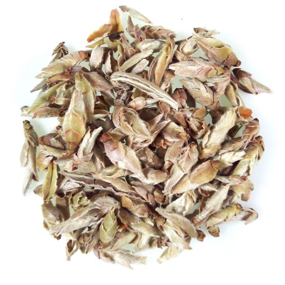 Ya Bao (芽苞) Sundried Buds