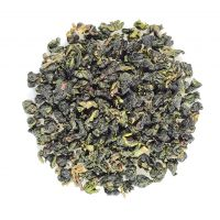 Everspring Jade Oolong