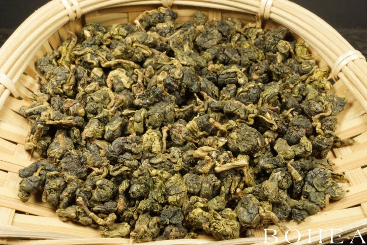 Imperial Oolong|Imperial Oolong|Imperial Oolong||