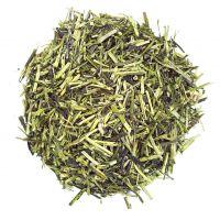 Hoshino Kukicha (茎茶)